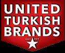De Nederlandse distributeur van de turkse A-merken!
